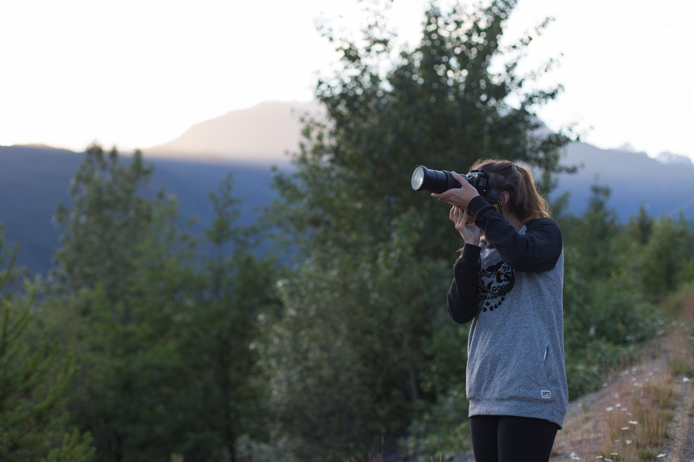 Squamish-Whistler-7626.jpg