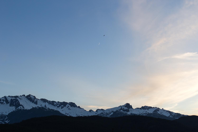 Squamish-Whistler-7669.jpg