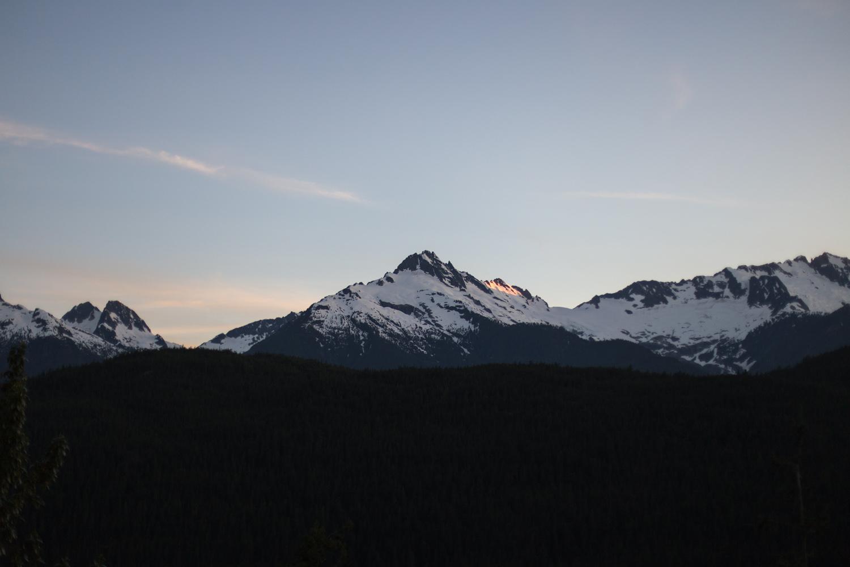 Squamish-Whistler-7674.jpg