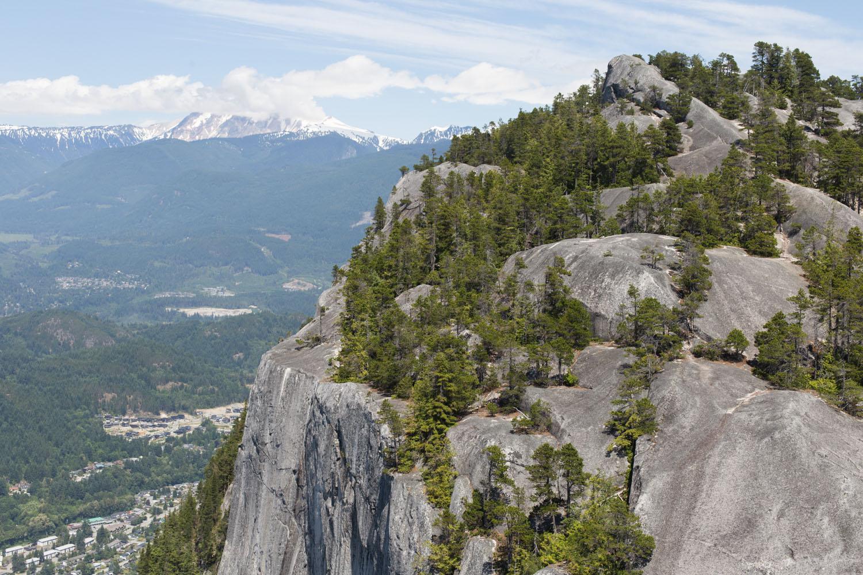 Squamish-Whistler-7790.jpg