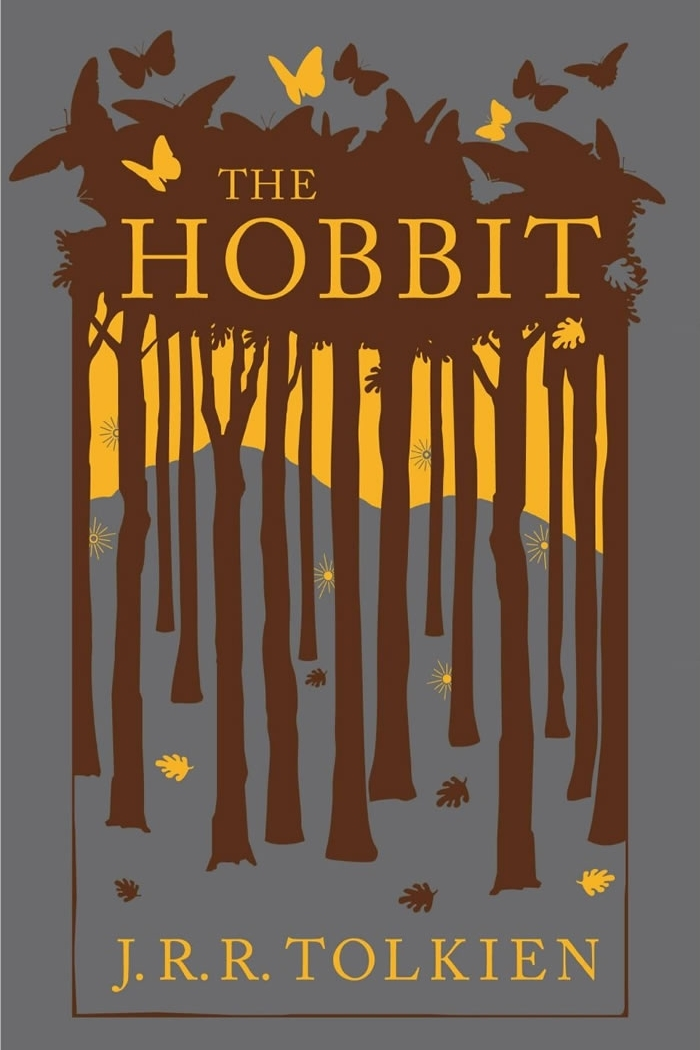 The Hobbit by J.R.R. Tolkien   Tolkien wrote this story for his children and it is truly a masterpiece, eventually leading him on to writing the Lord of the Rings trilogy. This short novel tells the story of Bilbo Baggins, a Hobbit unprone to adventure, who joins a wizard and some dwarfs on a journey to slay a dragon. This was the first Tolkien piece I've read (to my own shame) and will certainly be the first of many.  Recommend?  Yes