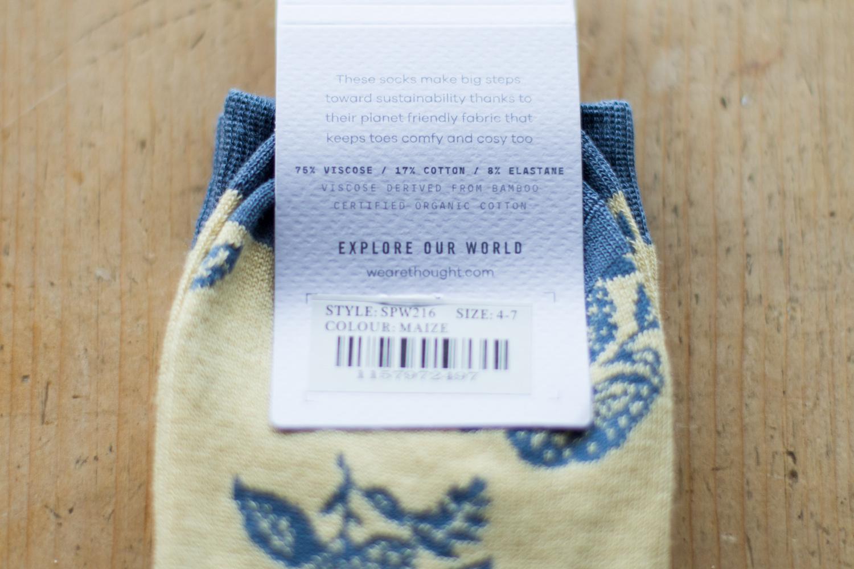 Thought bamboo socks-8011.jpg