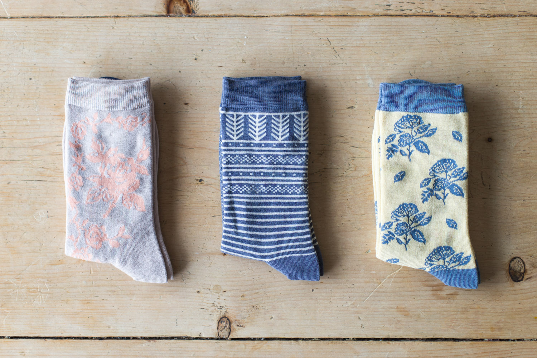 Thought bamboo socks-8012.jpg