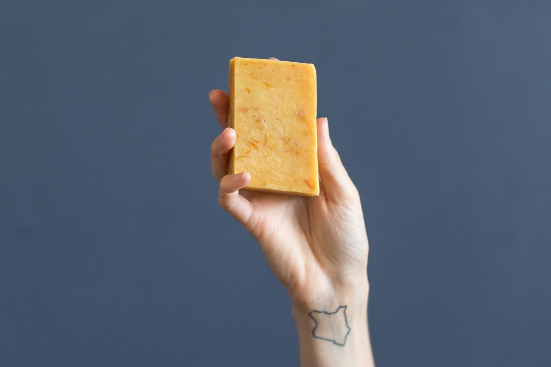 Lush soap-8036.jpg