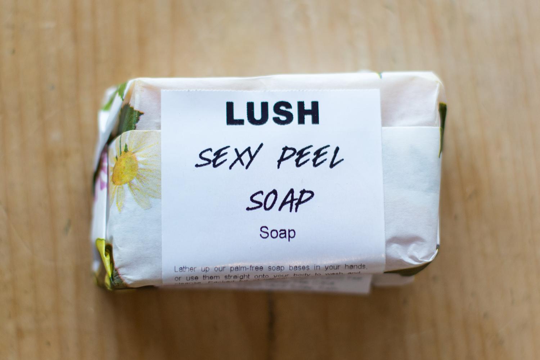 Lush soap-8031.jpg