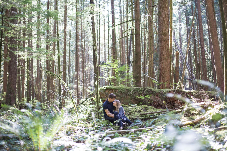 Blog Jenny & Tyler-8638.jpg