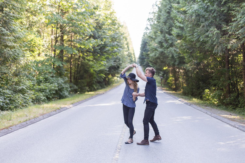 Blog Jenny & Tyler-8819.jpg