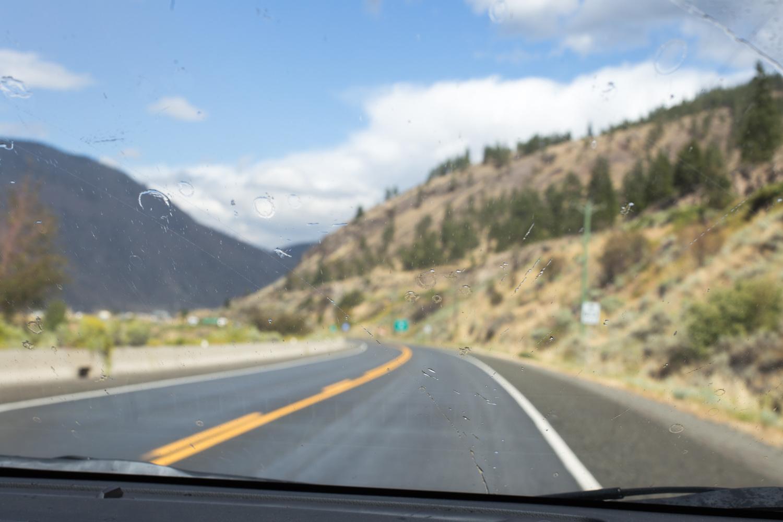 Rockies blog-9032.jpg
