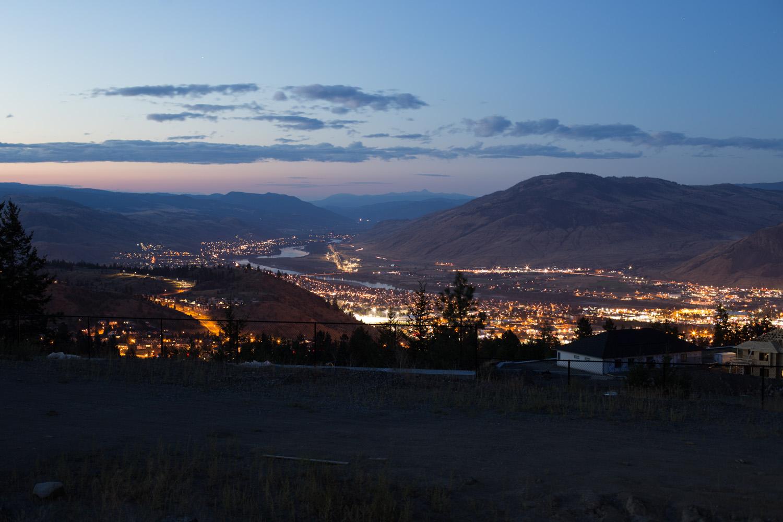 Rockies blog-9043.jpg