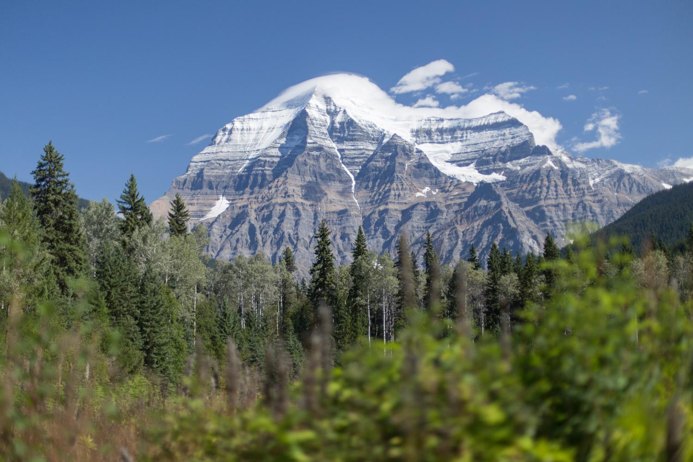 Rockies blog-9121.jpg
