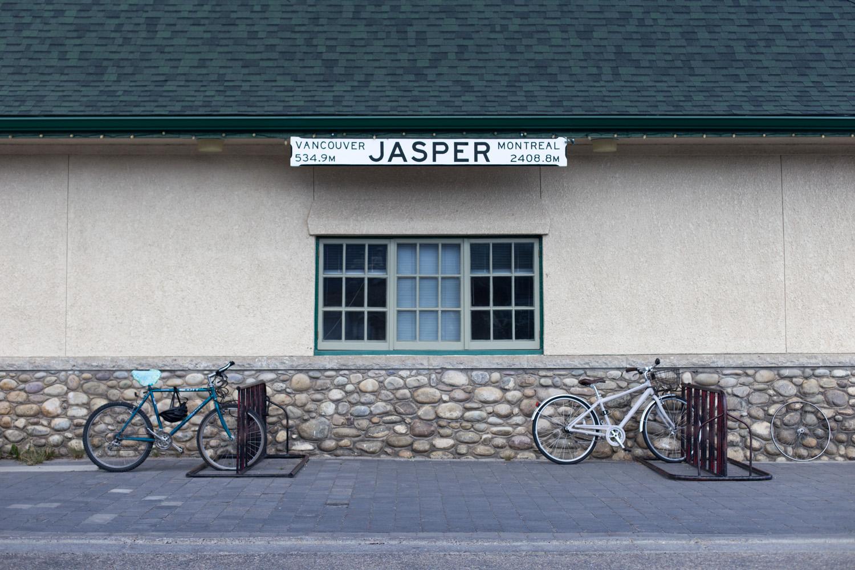 Rockies blog-9134.jpg