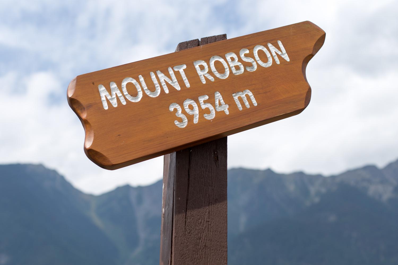 Rockies blog-9238.jpg