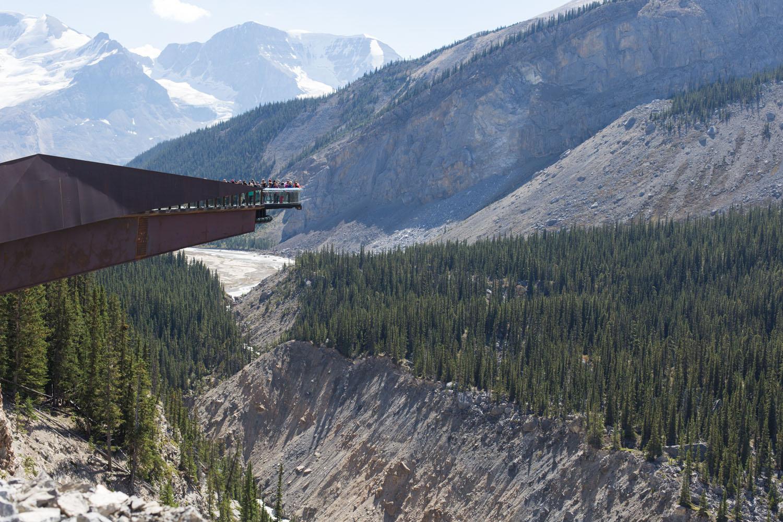 Rockies blog-9341.jpg