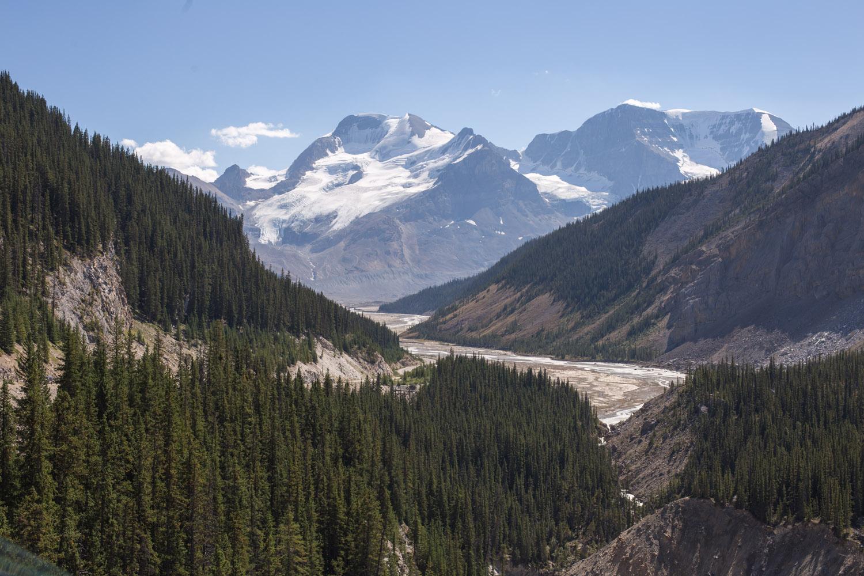 Rockies blog-9344.jpg