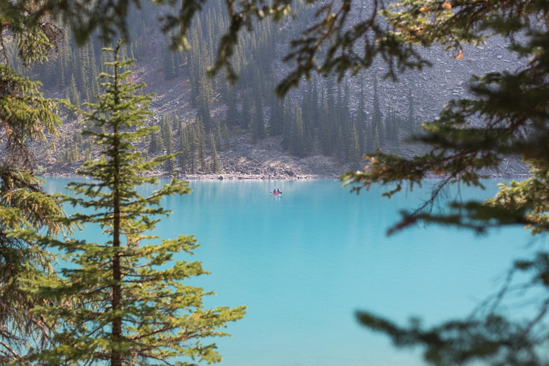 Rockies blog-9407.jpg