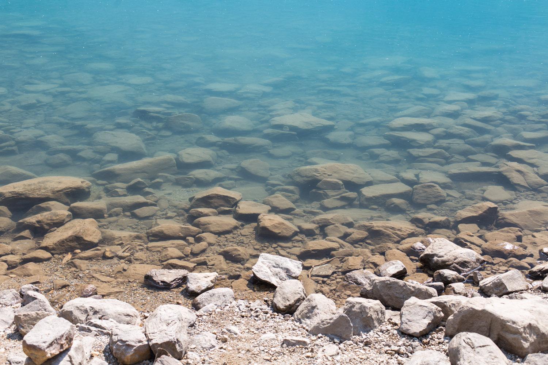 Rockies Roadtrip-9433.jpg