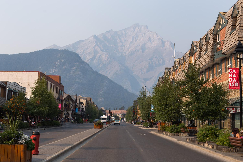 Rockies Roadtrip-9500.jpg