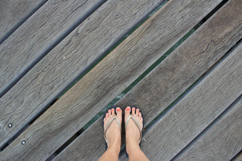From Where I Stood blog-0278.jpg