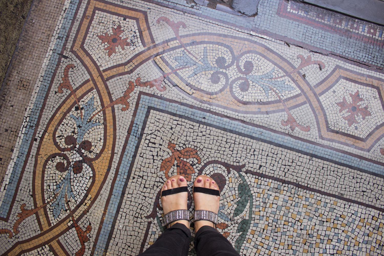 From Where I Stood blog-2.jpg