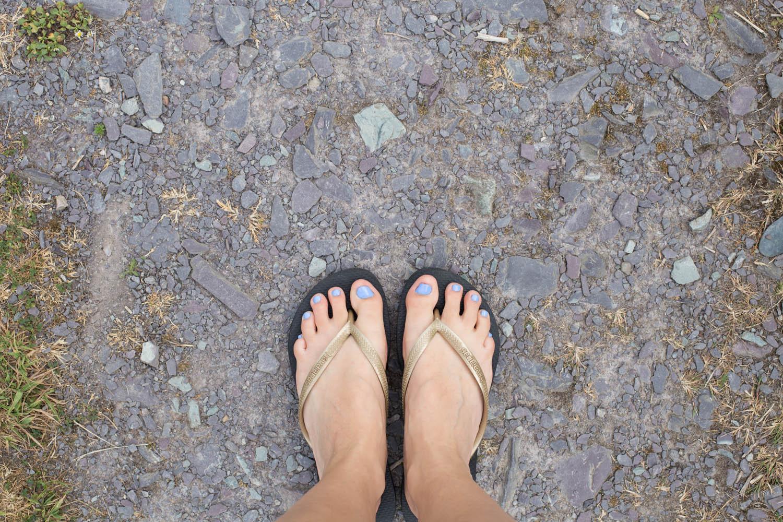 From Where I Stood blog-0430.jpg