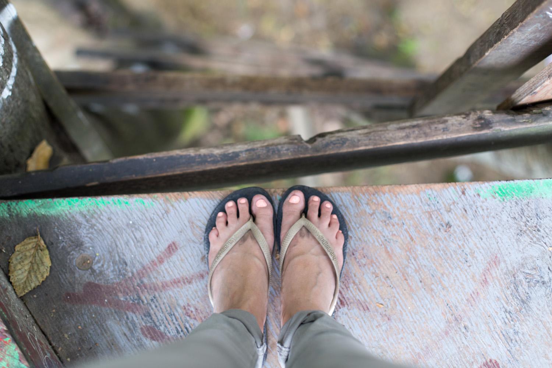 From Where I Stood blog-1561.jpg
