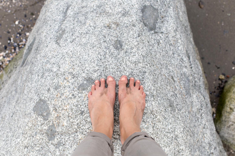 From Where I Stood blog-1579.jpg