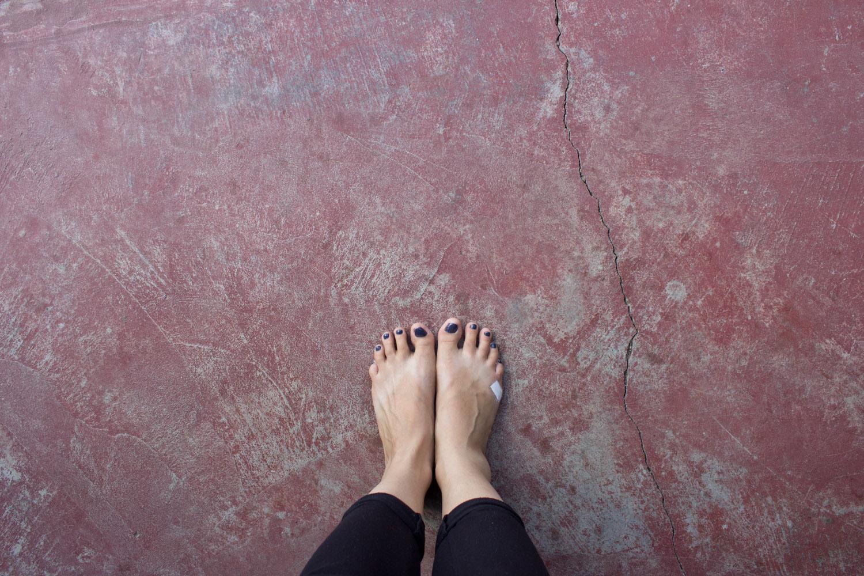 From Where I Stood blog-6732.jpg