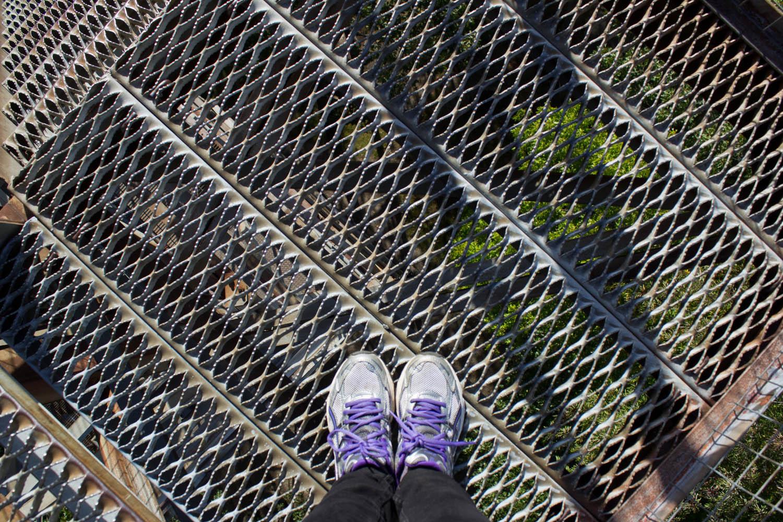 From Where I Stood blog-7266.jpg