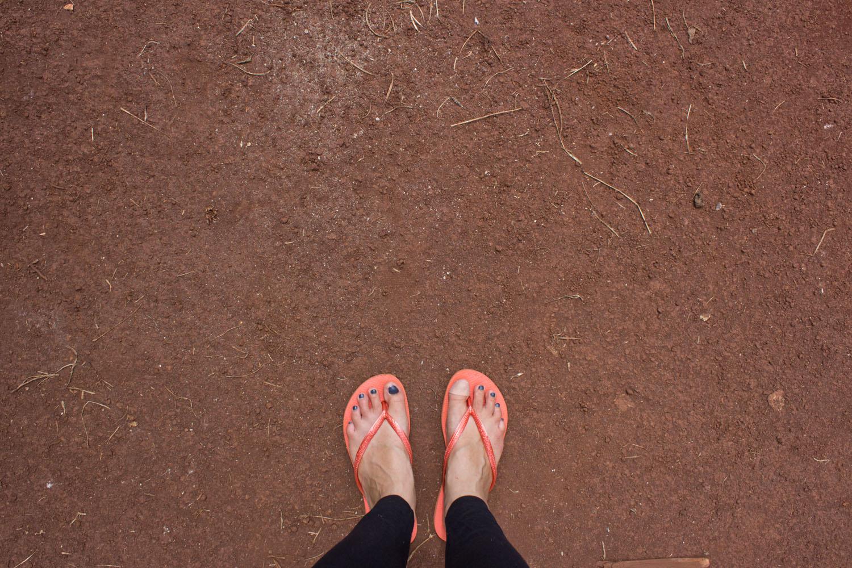 From Where I Stood blog-9233.jpg
