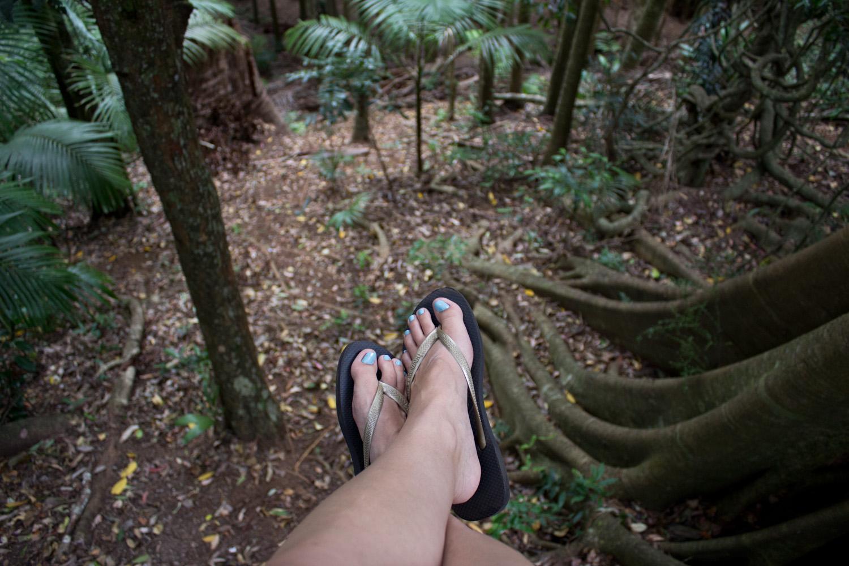 From Where I Stood blog-9963.jpg