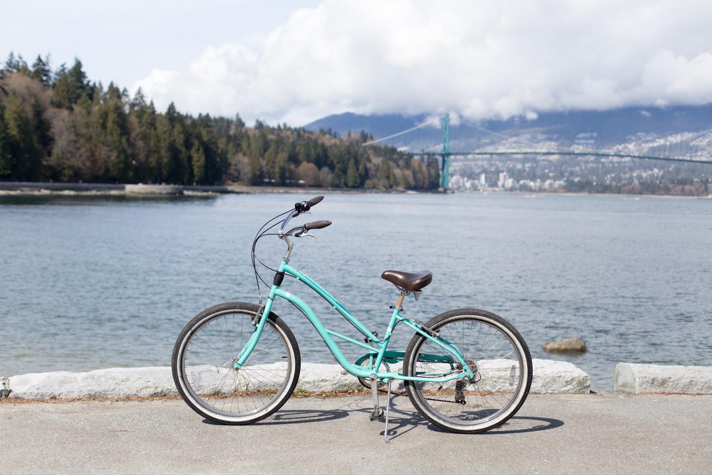 Jenna in Vancouver-1672.jpg