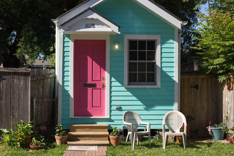New Orleans blog-2256.jpg