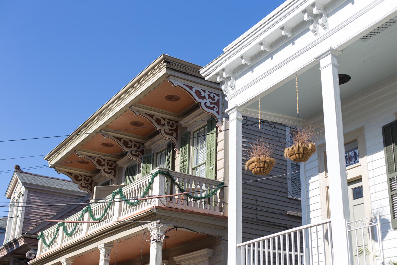 New Orleans blog-2266.jpg