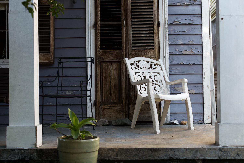 New Orleans blog-2283.jpg