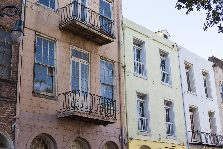 New Orleans blog-2342.jpg
