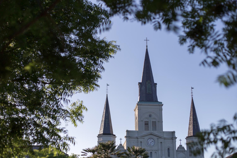 New Orleans blog-2355.jpg