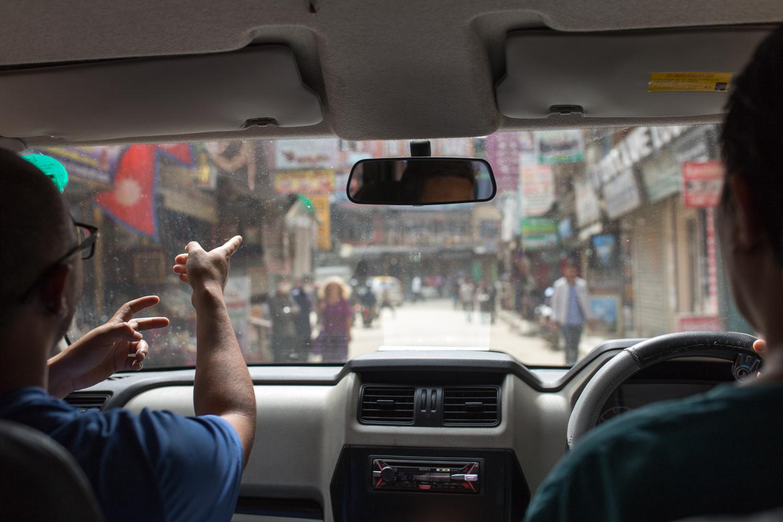 Nepal blog-3062.jpg