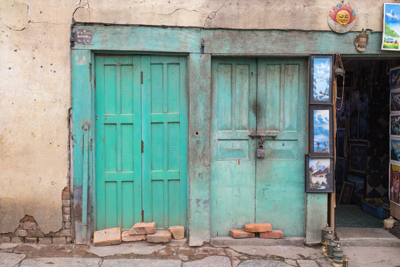 Nepal blog-3281.jpg