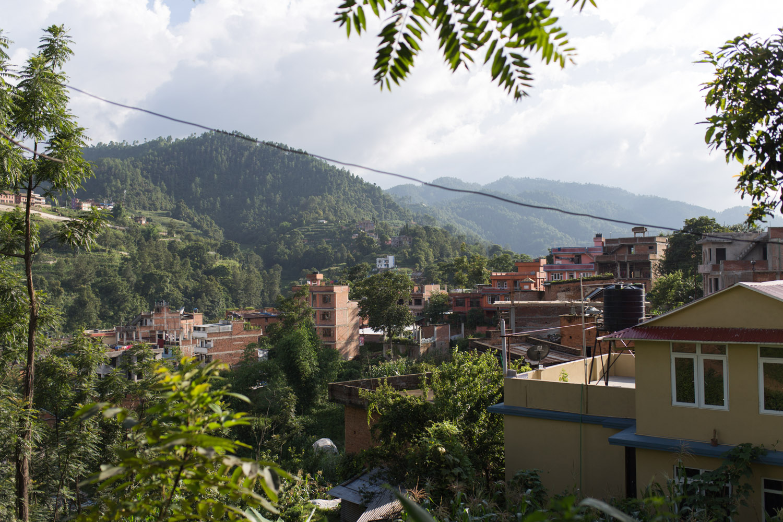 Nepal blog-3592.jpg
