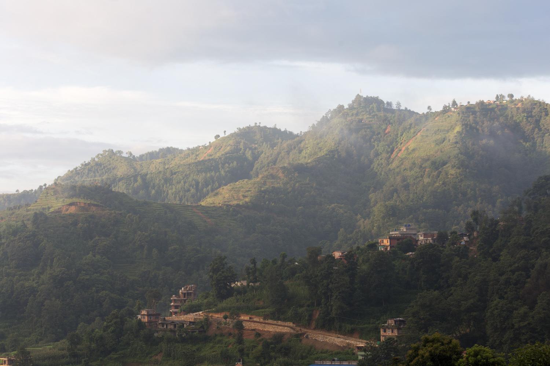 Nepal blog-3655.jpg