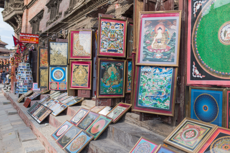 Nepal worship blog-3082.jpg
