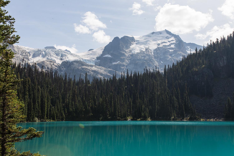 Joffre Lake hike-4159.jpg