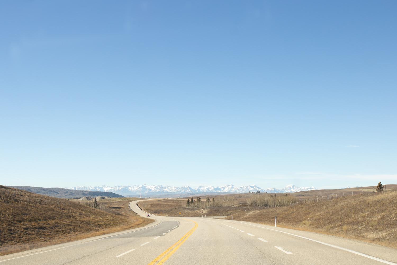 Banff blog-4296.jpg