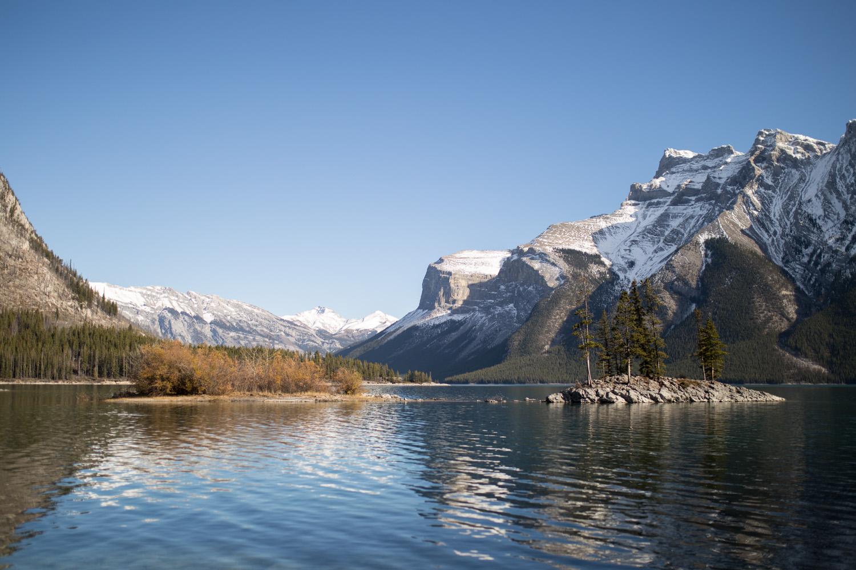 Banff blog-4315.jpg