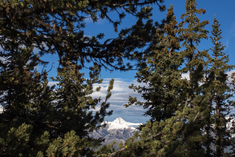 Banff blog-4405.jpg