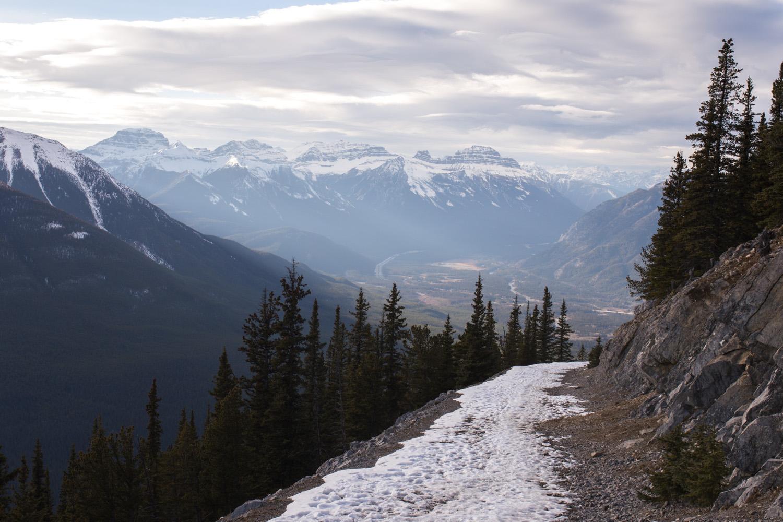 Banff blog-4409-2.jpg