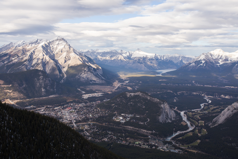 Banff blog-4413.jpg