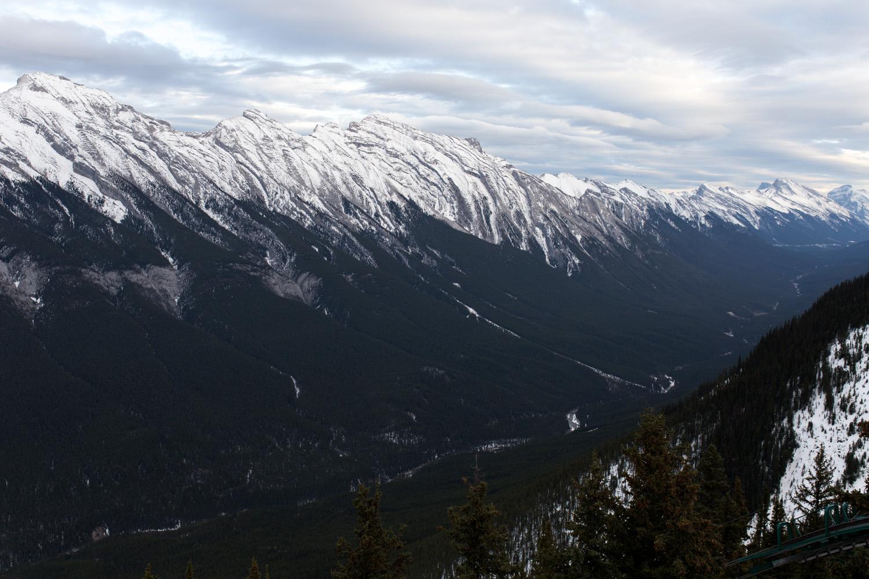 Banff blog-4426.jpg