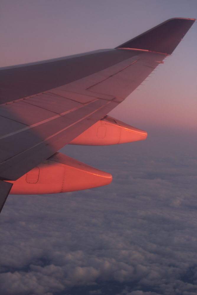 Plane Windows blog-9936.jpg