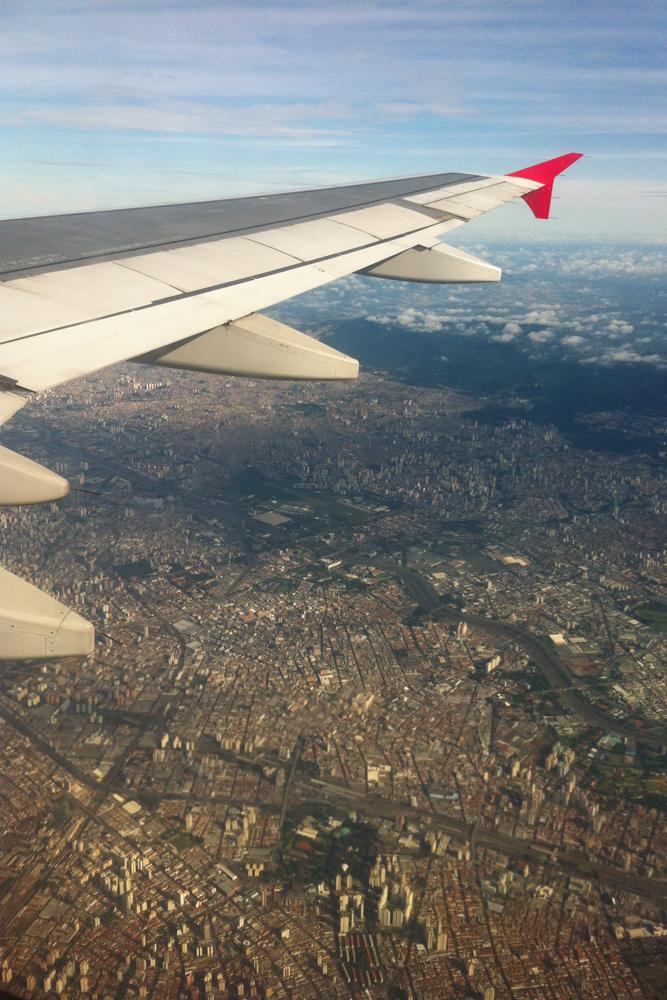 Plane Windows blog-5978.jpg